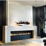 Easy Access to Quality Modern Fireplaces in Australia