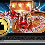 Which Online Casino Software Makes the Most Sense For You?