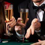 Engage in 100% Legitimate Port Machine Online For Expertise Genuine Casino!