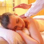 Questions To Ask Your Massage Therapist Before Booking an Appointment